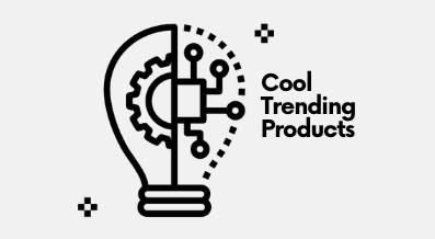 Cool Products Trending